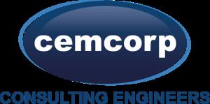 Cemcorp Logo FINAL-01