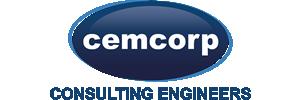 Cemcorp