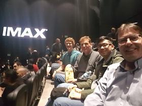 280x210_IMAX