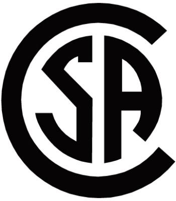 CSA_canada_logo