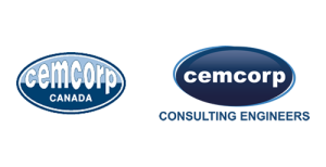 blog cemcorp